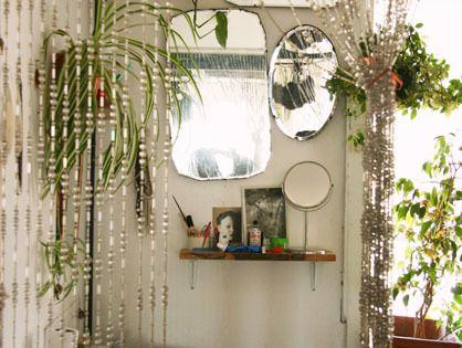 kuhles 10 sehenswerte balkons veranden und dachterrassen zum entspannen website pic der dfaafafdfaeddaf