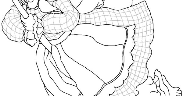 Top 28 pages christmas in italy free christmas in for La befana coloring page