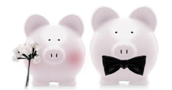 Come Organizzare Un Matrimonio Sposarsi Senza Svenarsi Matrimonio Economico Galateo Matrimonio Matrimonio