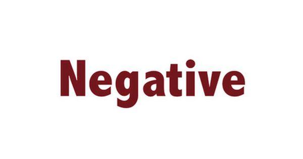 4 Jenis Kalimat Negative Dalam Bahasa Inggris Yang Harus Dipahami Bahasa Inggris Bahasa Inggris