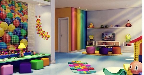 My future kids are gonna love me! | Home ideas I crave ...