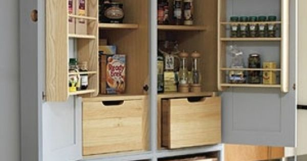 cabinet organizers what to do with an armoire or tv cabinet repurpose 12986