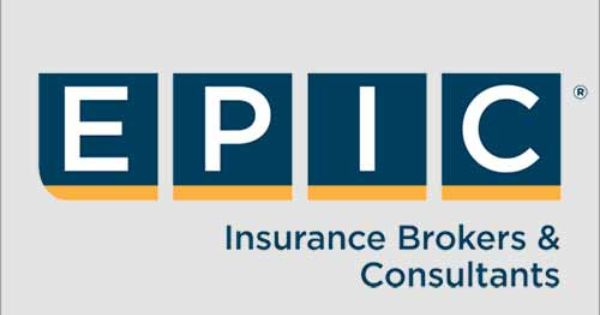 Epic Insurance Brokers Enters Into Strategic Transaction With