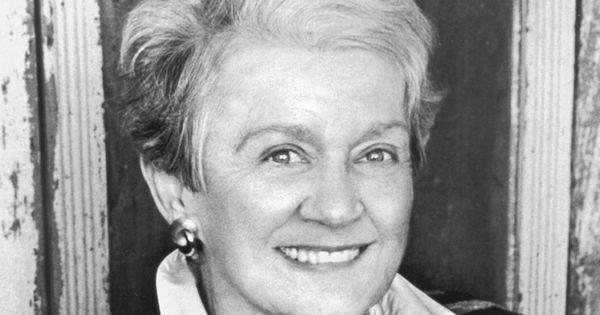 Jeanne Modigliani: Jeanne Modigliani Daughter