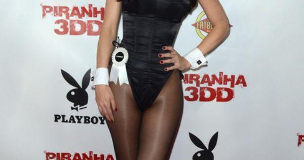Pleasure bunny nylons heels   Erotic pictures)