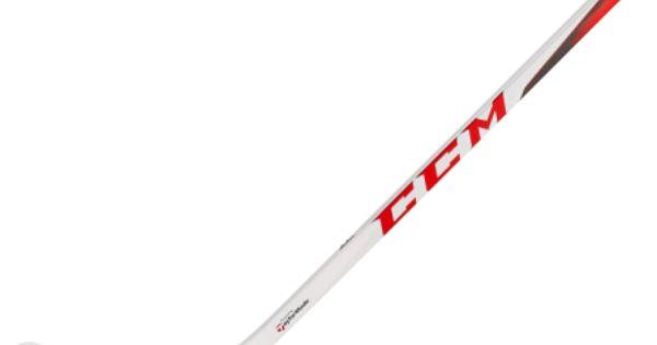 Uwh Co Nz New Zealand S Premier Underwater Hockey Equipment Suppliers Hockey Equipment Hockey Stick Hockey