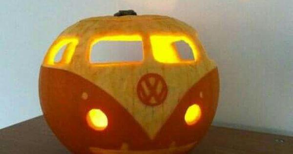 Pumpkin Hippie Van Quotes Amp Funnies Pinterest