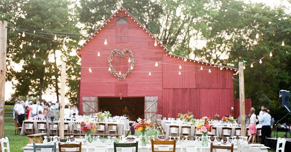 A bryan photo location decor barn