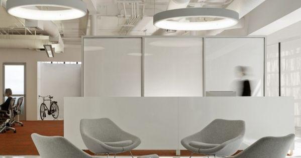 Construccion y obras de oficinas workplace pinterest for Construccion oficinas