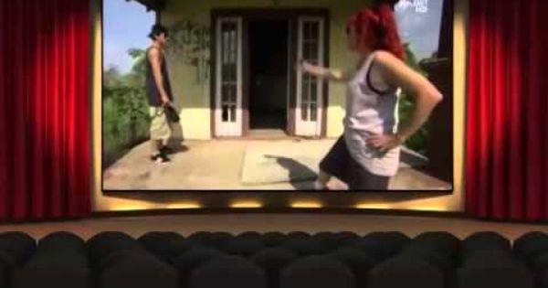 Pit Bulls And Parolees Season 2 Episode 5 Devastation Pit Bulls Parolees Movies And Tv Shows Episode 5