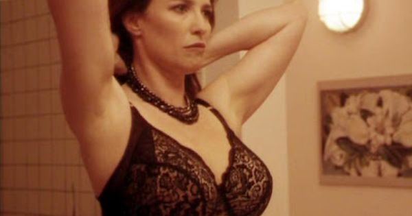 mimi erotic massage tartu