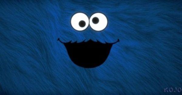 غلاف فيس بوك مضحك Photo Max صور ماكس Facebook Cover Monster Cookies Facebook Timeline Covers