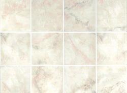 Dpi Aquatile 4 X 8 Milan Marble Bath Tileboard Wall Panel