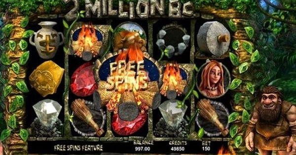 Мезрич бен удар по казино скачать онлайн покер старс отзывы