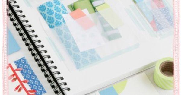 Top ten sobres de papel cristales y sobres - Papel para cristales ...