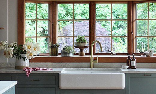 5 Ways Bold Textures Can Transform Your Rooms Rustic
