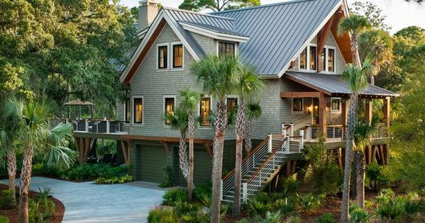 Kiawah island - Charleston SC- 2013 HGTV Dream Home ...