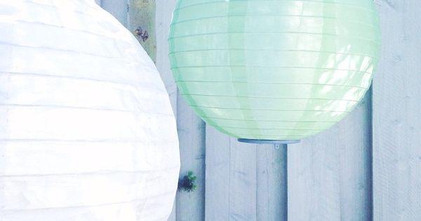 met hema solar lampions maken je tuin extra gezellig deze zomer hema lekker buiten. Black Bedroom Furniture Sets. Home Design Ideas