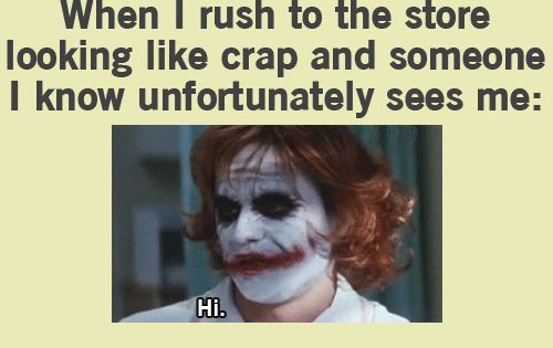 LOL SO TRUE POSTS - Funniest relatable posts on Tumblr. *laughing so