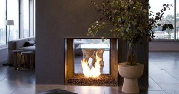 regal glas raumtrenner vorhang holz kamin homedesign. Black Bedroom Furniture Sets. Home Design Ideas