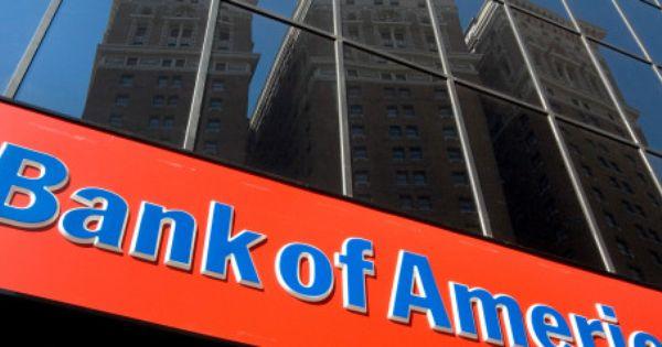 bank of america mortgage rates va loan