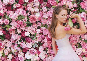 ディオール 曲 ミス cm Christian Diorの代名詞【ミスディオール】4つの香りを比較♡