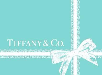 Tiffany Amp Co Diamonds By Tiffany Amp Co Pinterest