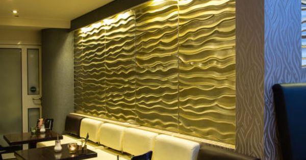 5m 3d Wandpaneele Wandverkleidung Deckenpaneele Paneele Deckenverkleidung Wandpaneele Wandverkleidung Deckenverkleidung