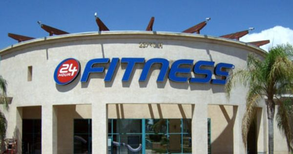 Moreno Valley 24 Hour Fitness Active Open 24 Hours A Day Holiday Hours May Vary Kids Club Available Gyms Near Me Workout Programs 24 Hour Fitness Gyms
