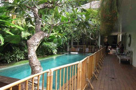 Stylish Pool Fence Ideas Pool Fence Pool Diy Pool Fence