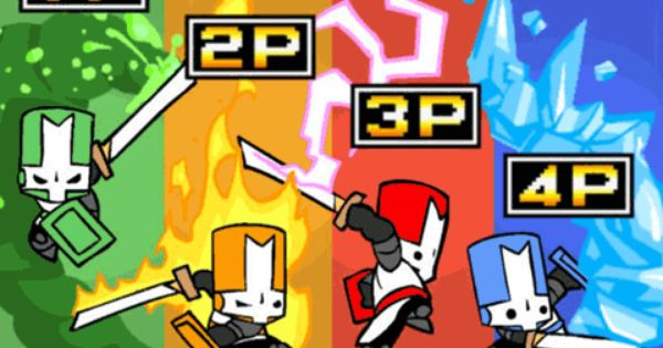 Red Knight Castle Crashers Red Knight Knight