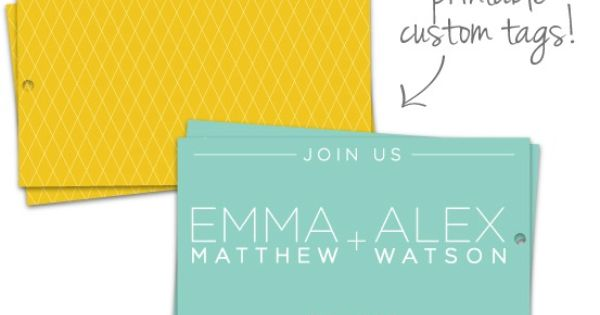 Chalkboard Bridal Shower Invitations is good invitations layout