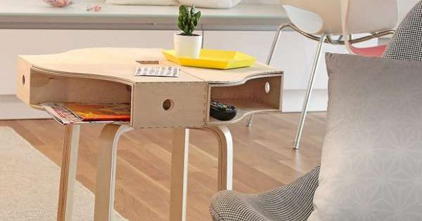 15 id es de rangements astucieux avec des porte revues porte revues id es de rangement et. Black Bedroom Furniture Sets. Home Design Ideas