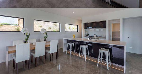 Modern Interior Design  Interior Design  Pinterest  인테리어