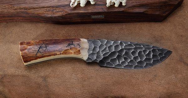 stone age knife http://www.eknives.ru/ | Weapon ...