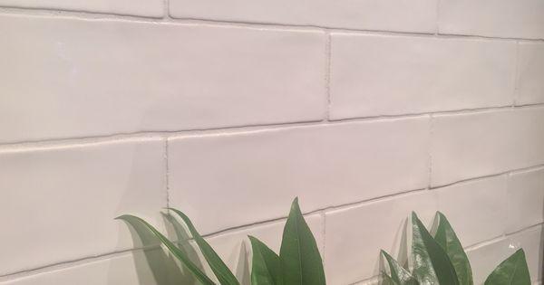 Artigiano Tile For Backsplash Ceramic Glazed Tile