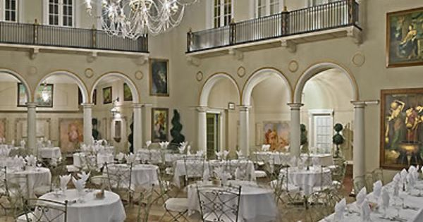 Grand island mansion weddings northern california wedding for Castle wedding venues southern california