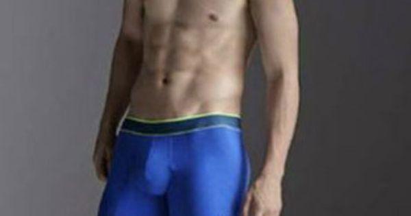 James rodr guez desnudo el madridista modelo de ropa interior football real madrid - Ropa interior real madrid ...
