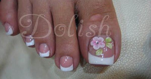 Google Image Result For Https 4 Bp Blogspot Com Zwwwyvdjscm Syegdd5vshi Aaaaaaaabwo Wfhlmahkcd4 S400 Acrylic Cute Toe Nails Toenail Art Designs Toe Nail Art