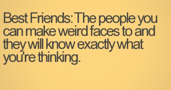 LOLSOTRUE - this is for me and my best friend BRINLEE!!!