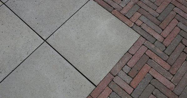 Terrastegels van schellevis oud hollandse tegels zijn for Baak sierbestrating