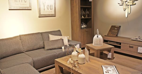 braune-farbe-zimmer-3jpg (1920×1277) cappuccino wand Wohnzimmer - küchen kaufen ikea