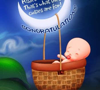 New Born Baby Congratulation Greeting Card 2013 Image By Http X2f X2f Www Meme4u Com Congratulations Baby Baby Girl Born Baby Born Quotes