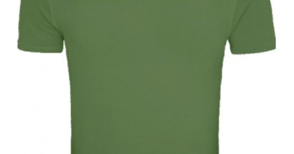 Plain Pista Color Round Neck T-shirts for Men,buy mens plain t ...