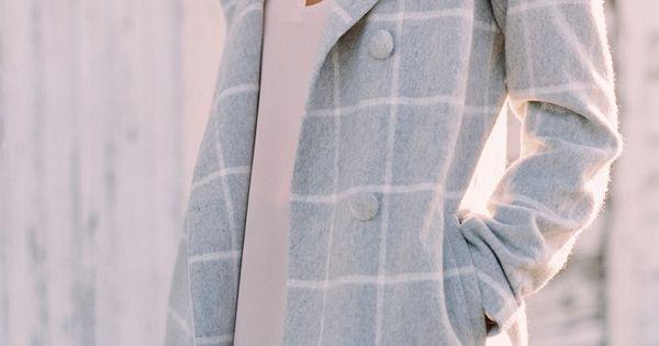 fashion blogging thesis