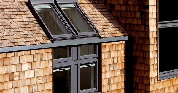 fen tre de toit velux elemento verticale vfa 73 velux architecture pinterest. Black Bedroom Furniture Sets. Home Design Ideas