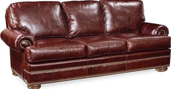 Thomasville Furniture Leather Choices Ashby Sofa 20706 520k Thomasville Furniture Leather Furniture Leather Sofa