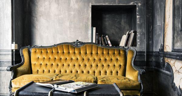 puro tattoo studio simone furiosi modern vintage. Black Bedroom Furniture Sets. Home Design Ideas