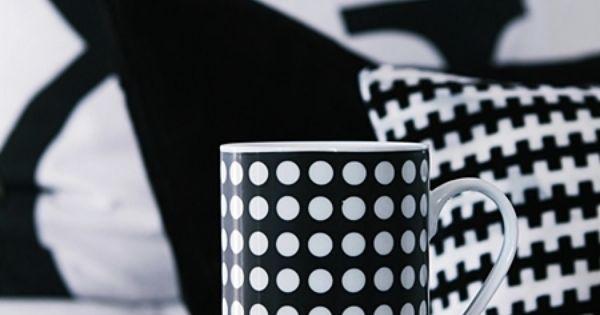 black & white  벽지/페인트/카펫(원단)  Pinterest  벽지 및 페인트