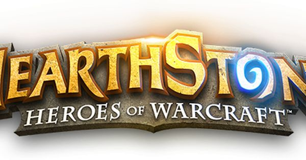 Hearthstone Heroes Of Warcraft Official Game Site Hearthstone Heroes Of Warcraft Hearthstone Heroes Hearthstone Game